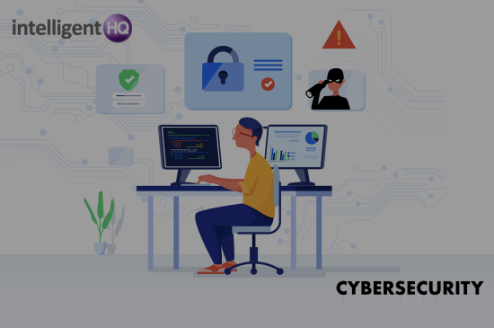 Cybersecurity and AI for Business