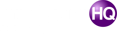 IntelligentHQ Business Courses